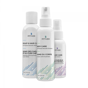 Pityver emulsja płyn i szampon